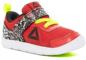 Reebok Venture Flex Stride 5 Sneaker (Toddler)