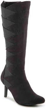 Madeline Women's You Don't Say Boot