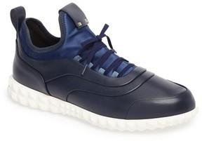 Valentino Men's Bodytech Sneaker