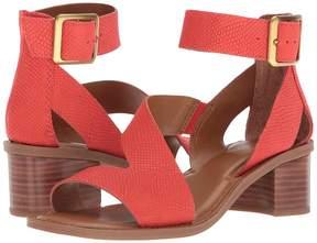 Franco Sarto Lorelia Women's Shoes
