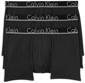 Calvin Klein Underwear Calvin Klein Trunk, Pack of 3