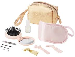 Charlotte Russe Essential Toiletries Travel Kit