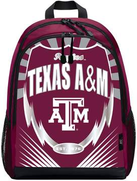 NCAA Texas A&M Aggies Lightening Backpack by Northwest