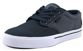 Etnies Jameson2 Eco Round Toe Synthetic Skate Shoe.