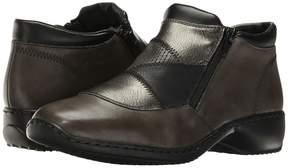 Rieker L3860 Women's Shoes