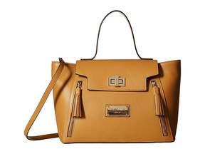 Mario Valentino Valentino Bags by Camilla Handbags