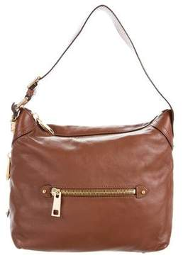 Marc Jacobs Whiskey Hobo - BROWN - STYLE