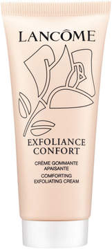 Lancome Exfoliance Confort Exfolliating Cream for Dry Skin