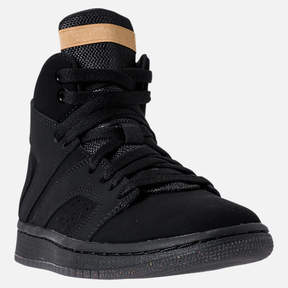 Nike Boys' Grade School Air Jordan Flight Legend Basketball Shoes
