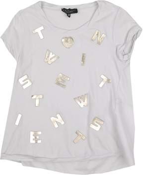 Twin-Set T-shirts