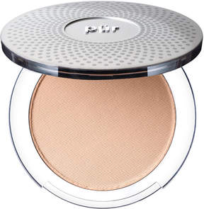 Pur 4-in-1 Pressed Mineral Makeup SPF 15 - Golden Medium