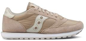 Athleta Jazz Lo Pro by Saucony