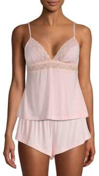 Cosabella Sweet Dreams Camisole
