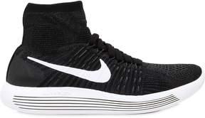 Nike Lunarepic Flyknit Running Sneakers