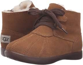 UGG Payten Girls Shoes