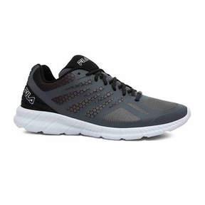 Fila Memory Speedstride Mens Running Shoes