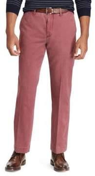 Polo Ralph Lauren Cotton Chino Pants
