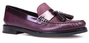 Geox Women's Promethea Loafer