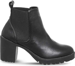 Office Active chelsea boots