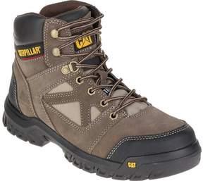 Caterpillar Plan Steel Toe Work Boot (Men's)
