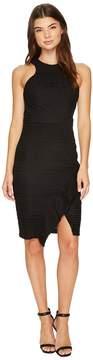 Adelyn Rae Bianca Sheath Dress Women's Dress