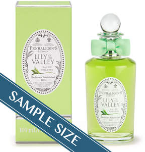 Sample - Lily of the Valley EDT by Penhaligon's (0.7ml Fragrance)