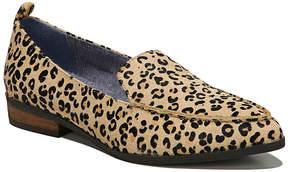 Dr. Scholl's Women's Elegant Loafer