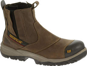 Caterpillar Jointer Waterproof Composite Toe Boot (Men's)