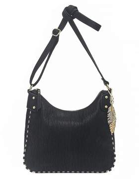 Jessica Simpson Selena Cross-Body Bag