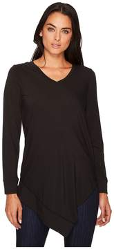 Exofficio Wanderlux V-Neck Tunic Women's Clothing
