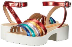 Rocket Dog Simm Women's Sandals