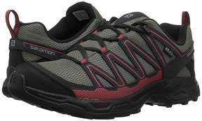Salomon Pathfinder CSWP Women's Shoes