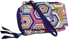 Donna Sharp Women's Missy Wristlet