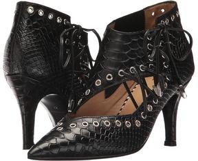 Toga Pulla AJ865 Women's Shoes