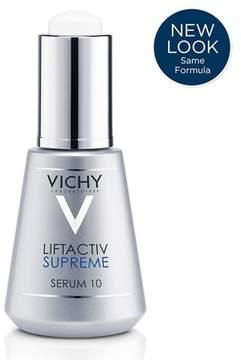 Vichy Liftactiv Serum 10 Anti-Aging Power Serum - 30 ml