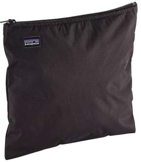 Patagonia Simple Pouch - Small