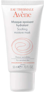 Eau Thermale Avene Soothing Moisture Mask by 1.7oz Mask)