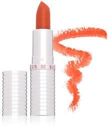 LeMetier de Beaute Le Metier de Beaute Hydra-Creme Lipstick - Last Tango
