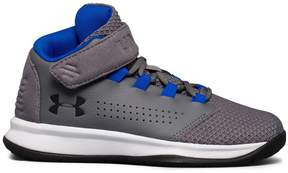 Under Armour Get B Zee Pre-School Boys' Basketball Shoes
