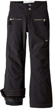 Obermeyer Jolie Softshell Pants Girl's Casual Pants