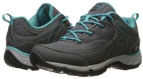 Hi-Tec Equilibrio Bijou Low I Women's Shoes