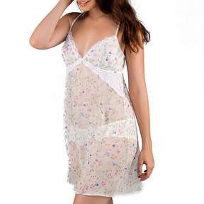 Dorina Alexa Microfiber Slip Dress-D00015W