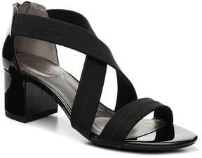 Bandolino Women's Sholto Sandal