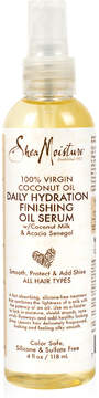 Shea Moisture Sheamoisture SheaMoisture Coconut Oil Serum