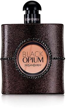 Yves Saint Laurent Black Opium Sparkle Clash Edition - 100% Exclusive