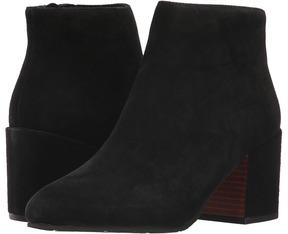 Gentle Souls Blaise Women's Shoes