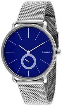 Skagen Hagen Collection SKW6230 Men's Stainless Steel Watch