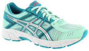 Asics Gel-ContendTM 4 GS (Girls' Youth)