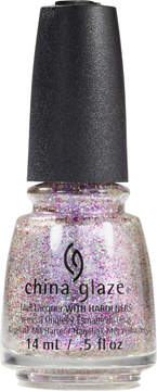 China Glaze Nail Lacquer with Hardeners Collection - Only at ULTA