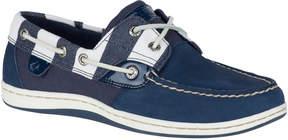 Sperry Koifish Breton Stripe Boat Shoe